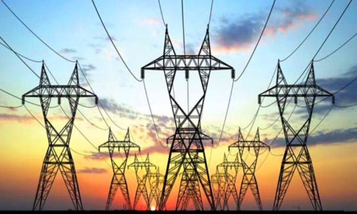 Power distribution companies propose increase in power tariff