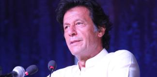 Imran Khan should take notice of Azam Swati's threats: Ambreen Swati
