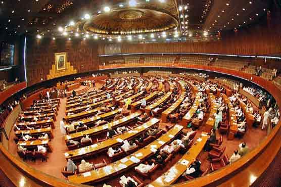 PM Imran appoints nine parliamentary secretaries to represent govt