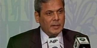 FO spokesperson Nafees Zakaria