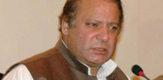 Dangerous game being played in country: Nawaz