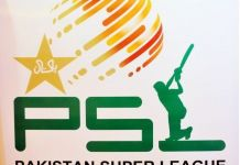 Karachi Kings win toss, invite Peshawar Zalmi to bat first