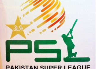 Islamabad United, Karachi Kings to face each other in qualifier match today