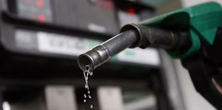 Ogra recommends reduction in prices pf petroleum products