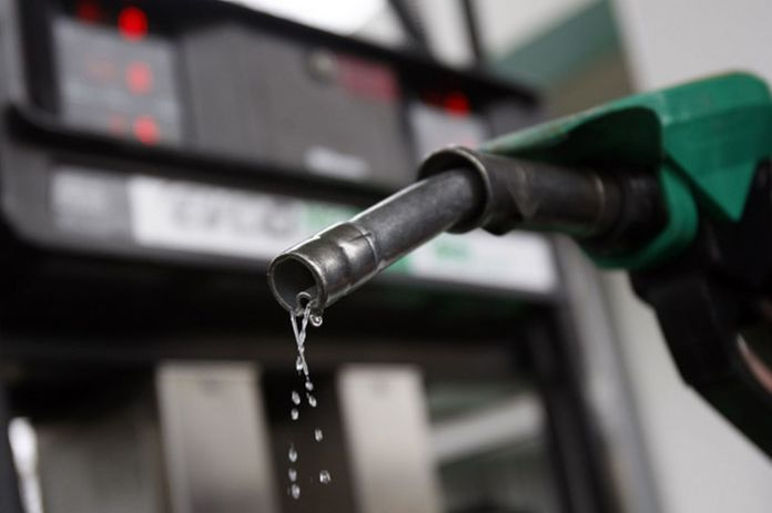 Govt slashes petrol price by Rs15 and diesel by Rs27.15 per liter