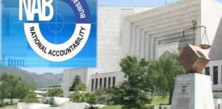 Supreme Court-NAB