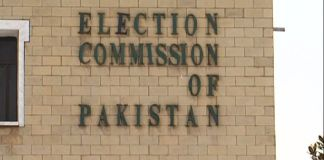 KP Election Commissioner seeks report of Swabi clash