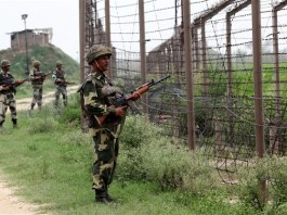Pakistani citizen martyred in unprovoked Indian firing along LoC: ISPR