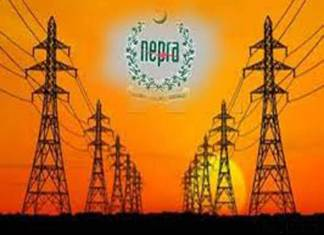NEPRA briefs IMF delegation over country's power sector