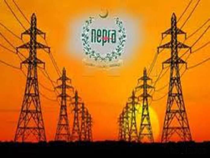 NEPRA approves 78 paisa hike in power tariff