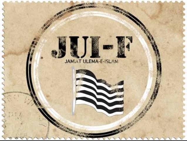 JUI-F