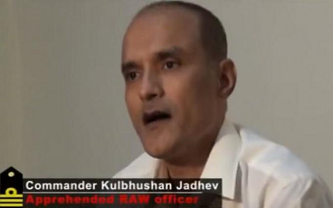 Pakistan offers consular access to Indian spy Kulbhushan Jadhav