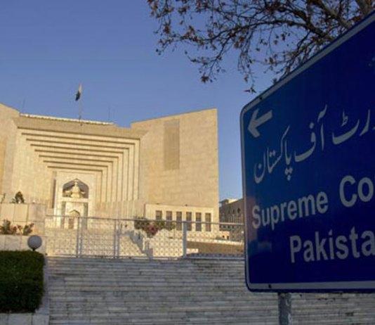 CJP orders to shift Medical Colleges fee hike case to SC