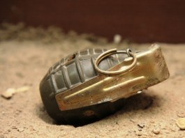One killed, three injured in South Waziristan grenade explosion