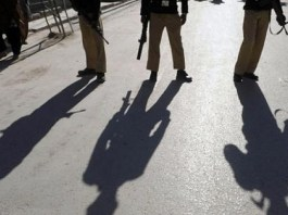 Attackers martyr police constable, injures another in Quetta