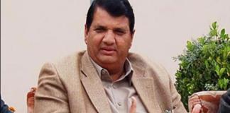 NAB summons Amir Muqam tomorrow