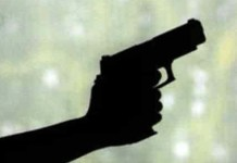 Assailants guns down ex-SHO in Quetta