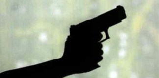 Government's primary school headmaster shot dead in Kohat