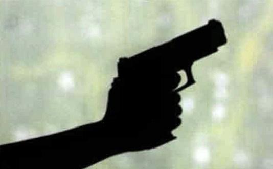 Gunmen shots dead MQM-P's councilor in Karachi