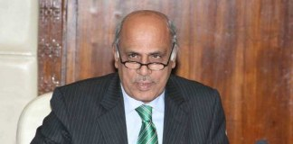 PTI demands immediate removal of Punjab governor
