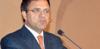 Omar Zakhilwal