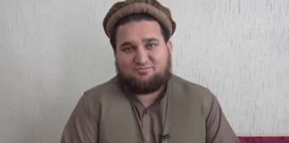 Sources confirm Ehsanullah Ehsan escaped during anti-terror operation