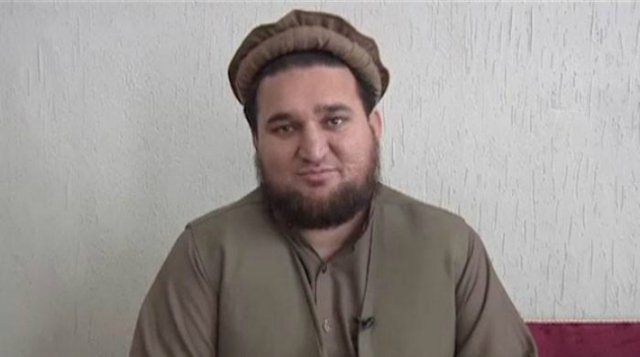 PHC bars authorities from releasing former TTP spokesman Ehsanullah Ehsan