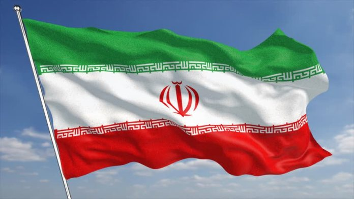 Iran files suit in international court against U.S. over sanctions