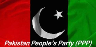 PPP not to make alliance