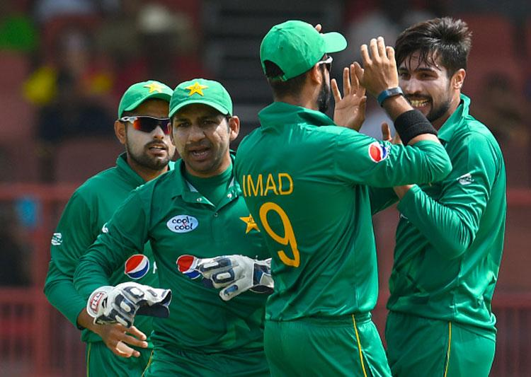 Image result for pakistan cricket
