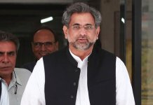 PM Abbasi-OIC