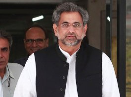 PM to inaugurates Multan-Shuja'abad section of Motorway on Saturday