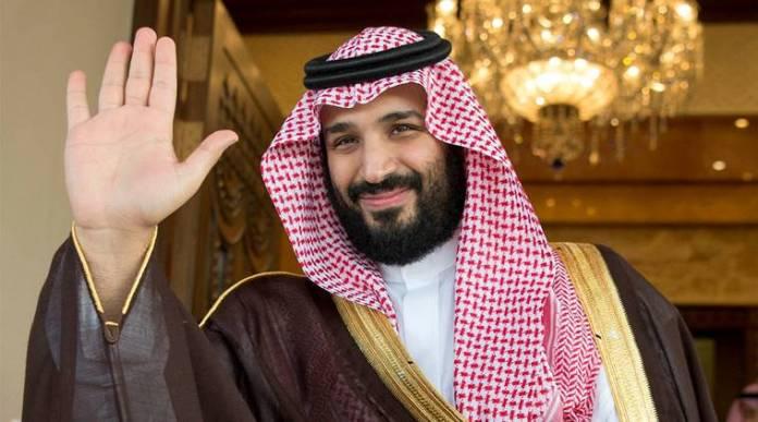 Pakistani pilgrims stranded in Saudi Arabia 'our guests': Saudi govt