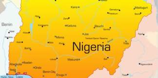 at least 50 killed in Nigeria bombings
