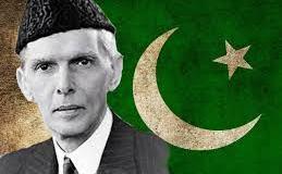 Nation celebrates Quaid's birth anniversary today