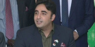 Puppet alliances made before general elections: Bilawal