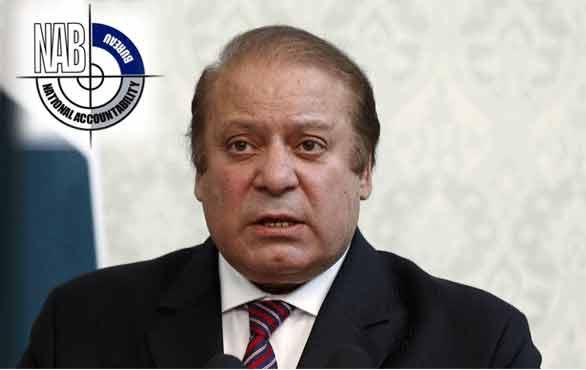 Nawaz Sharif PML-N