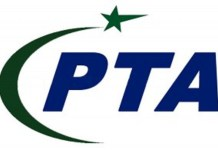 PTA directed to not block unregistered phones from Oct 20