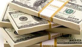 Saudi $ 1billion