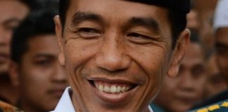 Indonesian President Joko Widodo to visit Pakistan on January 26