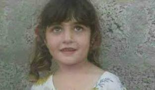 Asma, minor girl raped and murdered in Mardan