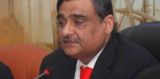 CM Sindh re-appoints Dr Asim as Sindh HEC Chairman