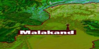 Man throws acid on wife and daughter in Malakand