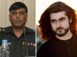 ATC reserves verdict on Anwar's bail plea in Naqeeb's murder case