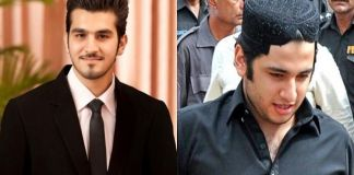 SC orders to place Jatoi, others on ECL in Shahzeb murder case