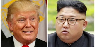 North Korea still open to US talks despite Trump summit cancellation