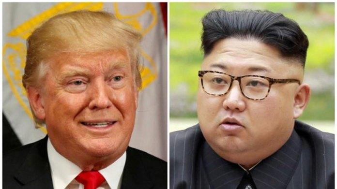 North Korea still open to US talks despite Trump summit cancellation