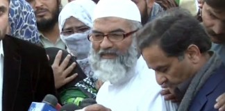 Zainab's father moves SC for security citing threats from convict's family