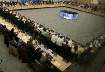 FATF doesn't place Pakistan on terror financing watchlist