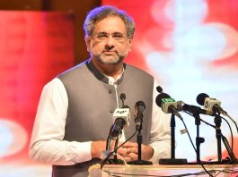 TAPI project to boost socio-economic development in region: PM